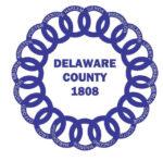Delaware County Ohio