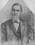 William Cratty - Underground Railroad - Delaware County Ohio