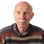 Steve Bemiller - Antique Expert - Delaware Chair - Delaware County Historical Society - Delaware Ohio