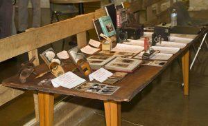 Family Photos - Program - Delaware County Historical Society - Delaware Ohio