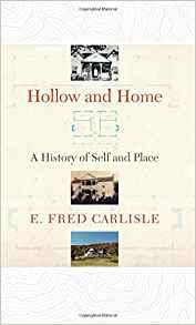 Fred Carlisle - Author - Ohio History