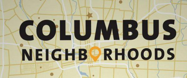 Columbus Neighborhood - Delaware Ohio - Delaware Ghost Walk