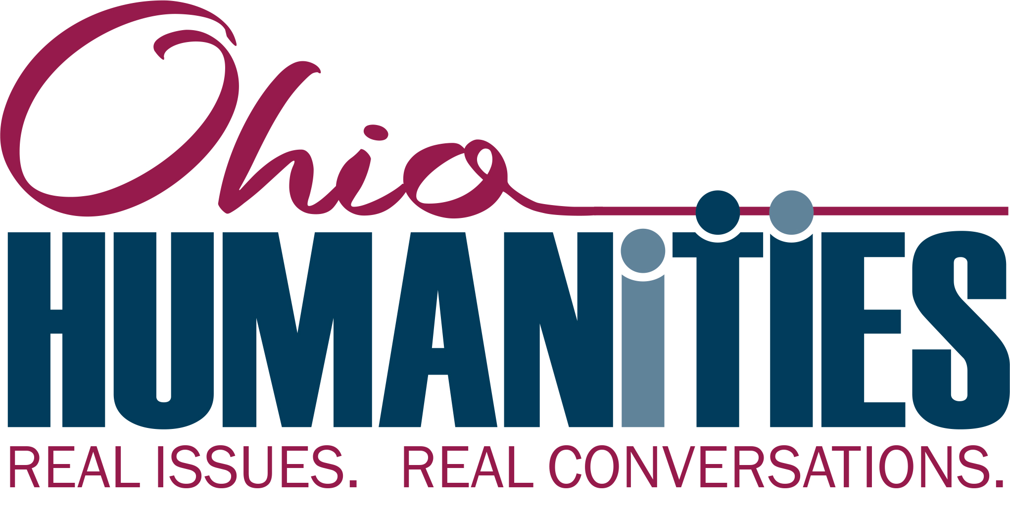 Ohio Humanities Council
