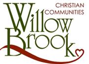 World Wide Games - Program Sponsor - Willow Brook Christian Communities - Delaware Ohio