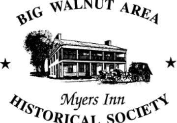 Carson at Myers Inn