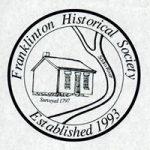 Franklinton Historical Society - Columbus Ohio - Delaware County Historical Society - Delaware Ohio