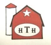 Pancake Breakfast - Harlem Township Heritage - Delaware County Ohio