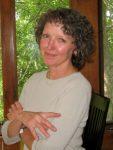 Mary Morrison - Meeker Homestead Artist - Delaware County Historical Society