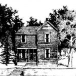 Powell Liberty Township Historical Society - Delaware County History Network - Ohio