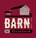 The Barn at Stratford - Event Venue - Barn Weddings - Delaware Ohio