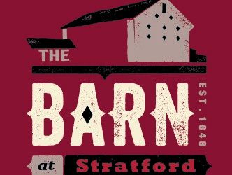 The Barn at Stratford - Event Venue - Barn Weddings - Delaware Ohio