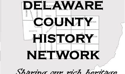Delaware County History Network