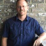 Dr. Jarrod Burks - Ground Penetrating Radar - Ohio Valley Archaeology