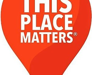 This Place Matters - Delaware County Courthouse
