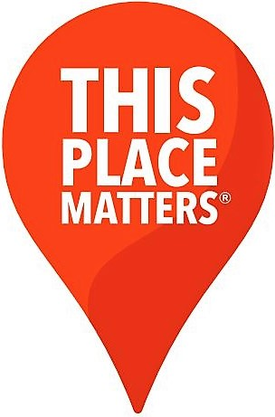 This Place Matters - Delaware County History Network - Genoa Town Hall