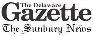 The Delaware Gazette