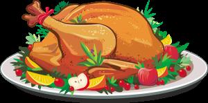 Big Walnut Area Historical Society - Turkey Dinner - Delaware County History Network
