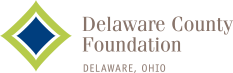 Delaware County Foundation -