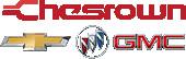 Chesrown Chevrolet Buick GMC