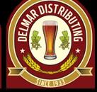 Delmar Distributing