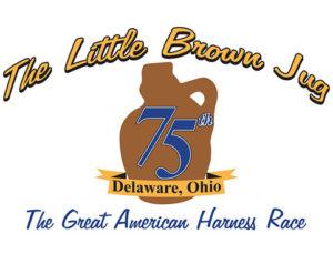 Little Brown Jug - LBJOH Archive