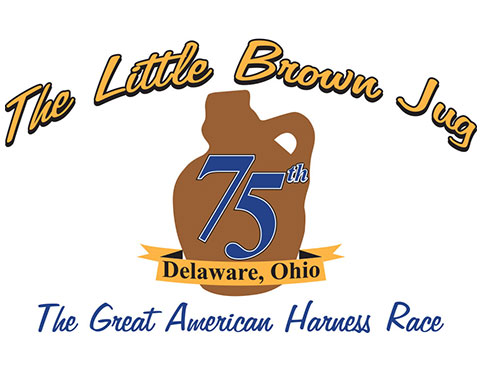The Little Brown Jug Society