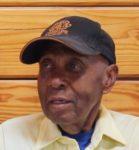 Charles Greene - Little Brown Jug Oral History Program