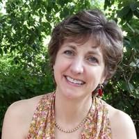 Hallie Serazin - Delaware County League of Women Voters