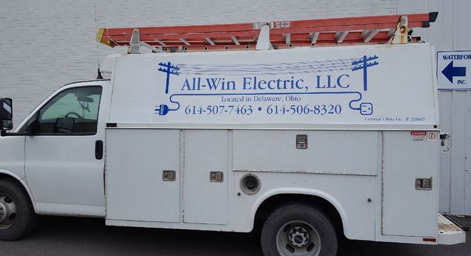 All-Win Electric